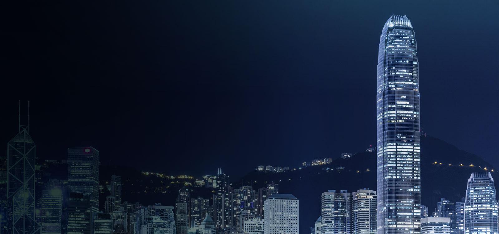 slider-city
